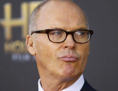 'The Flash' confirma que Michael Keaton sí volverá como Batman casi 30 años después