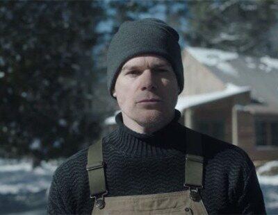 'Dexter: New Blood': Tráiler y fecha de estreno del revival de la serie de Michael C. Hall