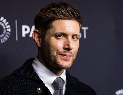 Jensen Ackles se despide de la directora de fotografía que murió en el rodaje de 'Rust'