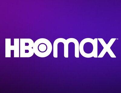 Las claves de la llegada de HBO Max a España: Nuevas series, más catálogo y mejoras técnicas