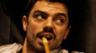Primer tráiler de 'The devil's double', con Dominic Cooper