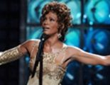 Muere a los 48 años Whitney Houston