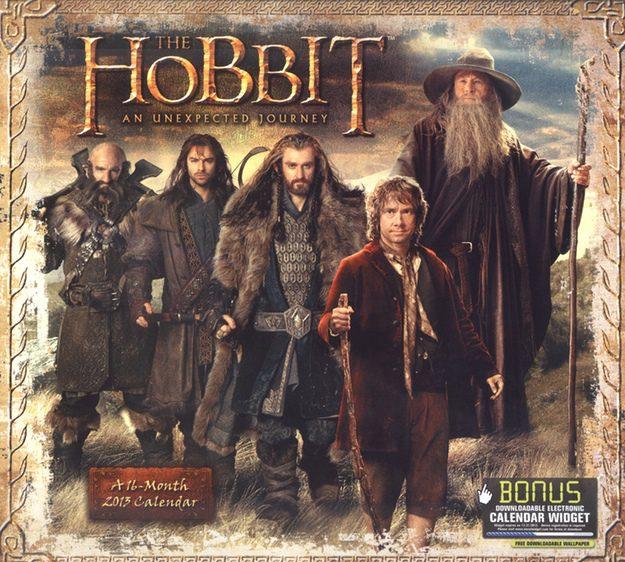 Ver El Hobbit Un Viaje Inesperado Online Espanol