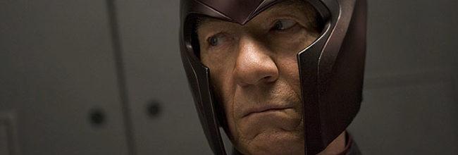 McKellen Magneto