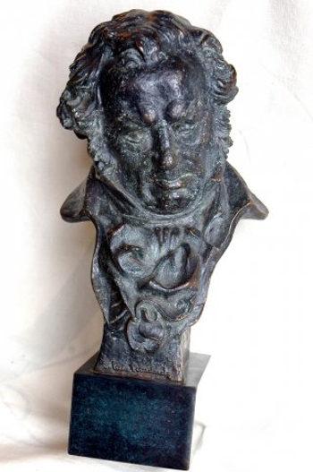 Los Goya 2013 se celebrarán en el Centro de Convenciones y Congresos Príncipe Felipe el 17 de febrero