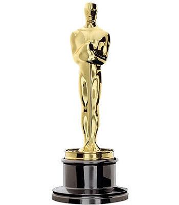 Los Oscar 2014 y 2015 ya tienen fecha: 2 de marzo y 22 de febrero respectivamente