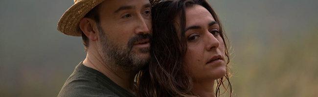 'El ayer no termina nunca' de Isabel Coixet