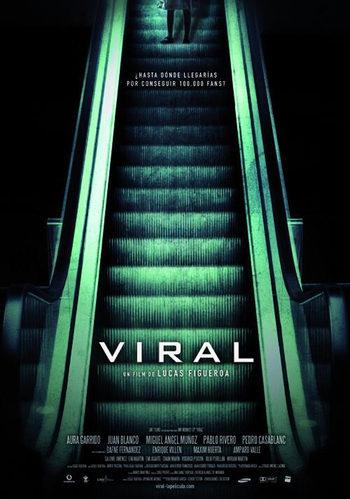 'Viral'