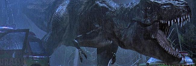 Jurassic Park 4, Hollywood, dinosaurios, cine, Steven Spielberg, Colin Trevorrow