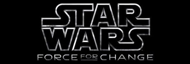 'Star Wars: Episodio VII - El despertar de la fuerza'