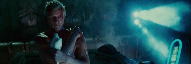 Imagen de 'Blade Runner'