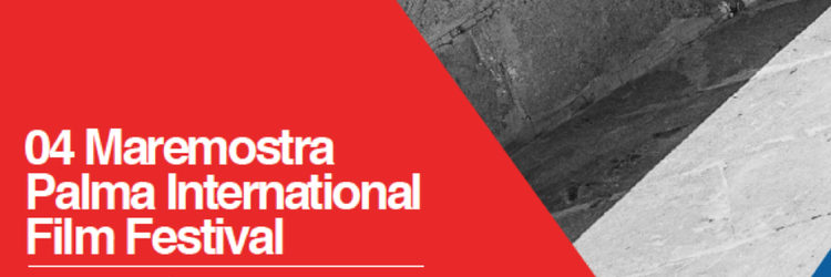'Arrecifes, Oasis de vida' trae la fauna marina al 04 Maremostra Palma International Film Festival