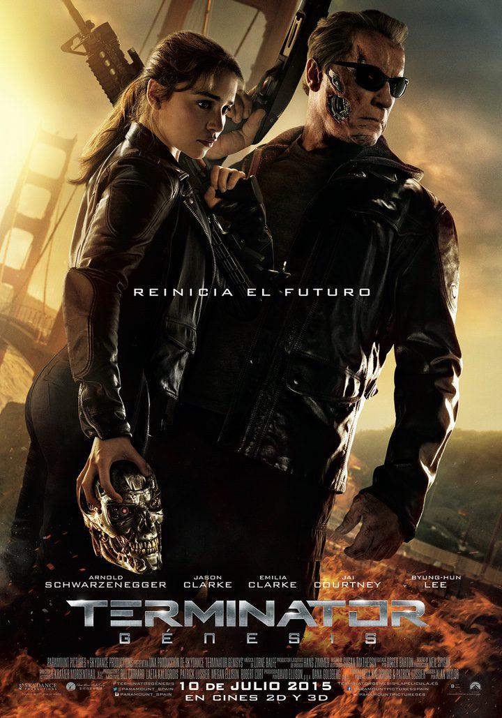 [Post Oficioso] Terminator Genisys -- Khaleesi para todos --  - Página 3 1