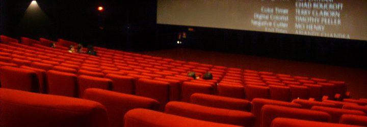 El precio de las entradas de cine sube en estados unidos for Cine capitol precio entrada