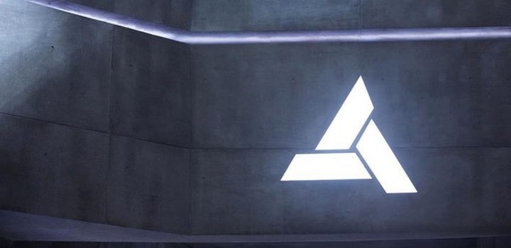 Abstergo Assassin's Creed