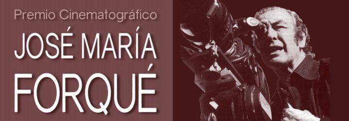 Premios José María Forqué