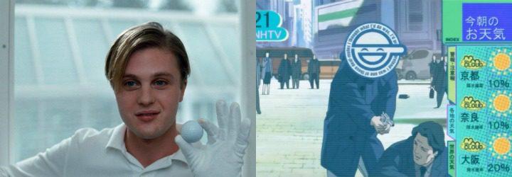 Scarlett Johansson confirmada para ser Motoko Kusanagi (Ya hay Trailer Teasers) 1