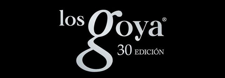 Dani Rovira presentador de los Premios Goya