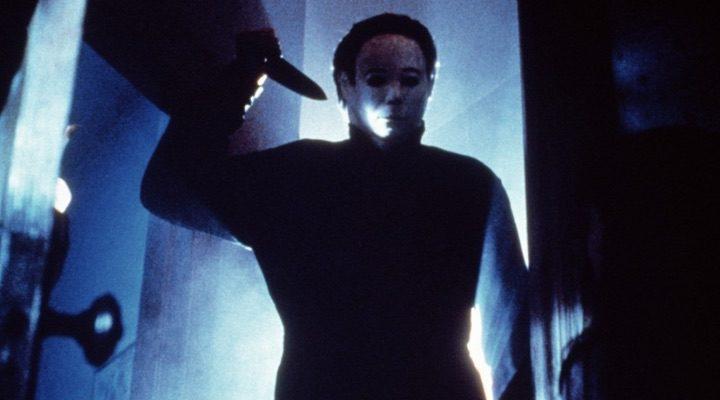 Vuelve Halloween, casi 40 años después del estreno de la película dirigida y escrita por Carpenter, y esta es una buena noticia por tres razones.