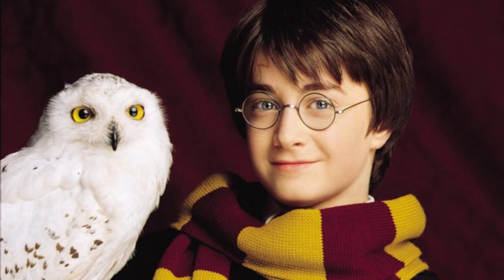 Harry Potter y el nino maldito: deciden prescindir de ...