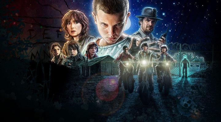 Stranger things' confirma su segunda temporada para 2017   ecartelera