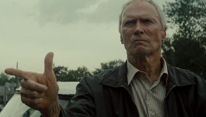 Clint Eastwood ya tiene nueva película 'The 15:17 To Paris'