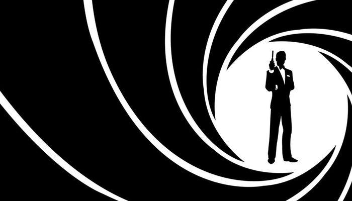 Sony Pictures Entertainment, Warner Bros., Universal Pictures, 20th Century Fox y Annapurna pujan por los derechos de James Bond