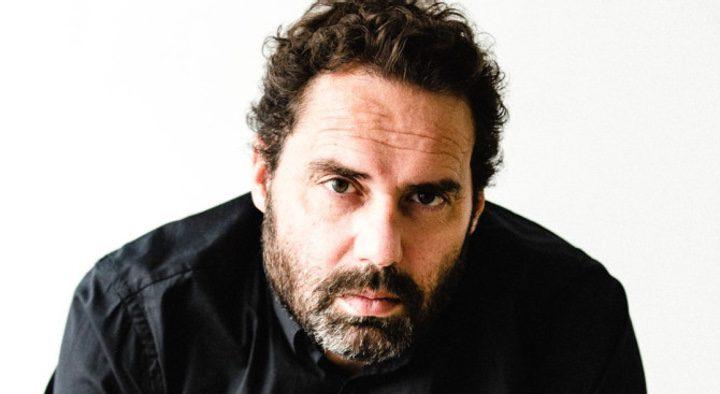 La primera serie original de HBO España tratará el conflicto Vasco con la adaptación de 'Patria'