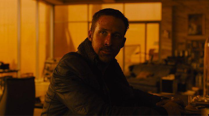 ''Blade Runner 2049' tiene mejores datos en España que en Estados Unidos'