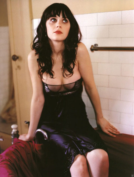 natalie portman your highness gif. Natalie Portman Your Highness