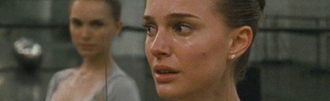 Natalie Portman pensó que moriría rodando 'Black Swan'