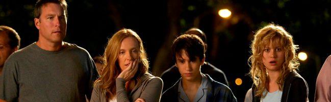 Brie Larson se suma a '21 Jump Street'