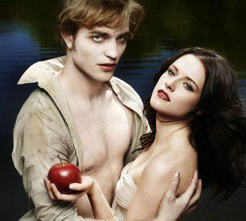 Kristen Stewart a un paso de sumarse a 'Snow White and the Hunstman'