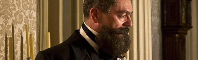 Gallardon debuta en el cine