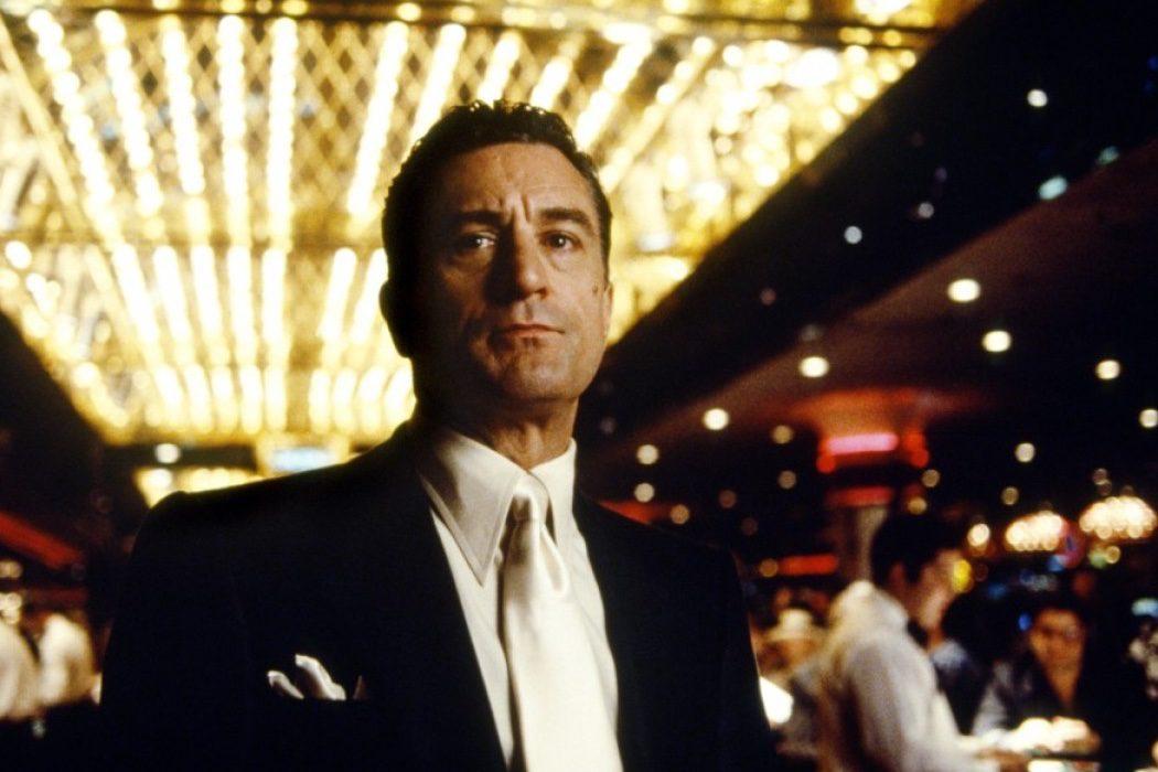 El 'Casino' de Scorsese