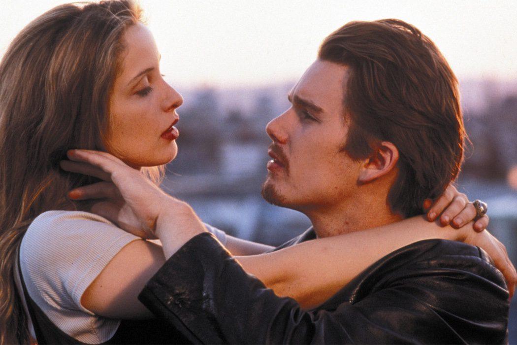 'Antes del Amanecer' y sus 24 horas de amor