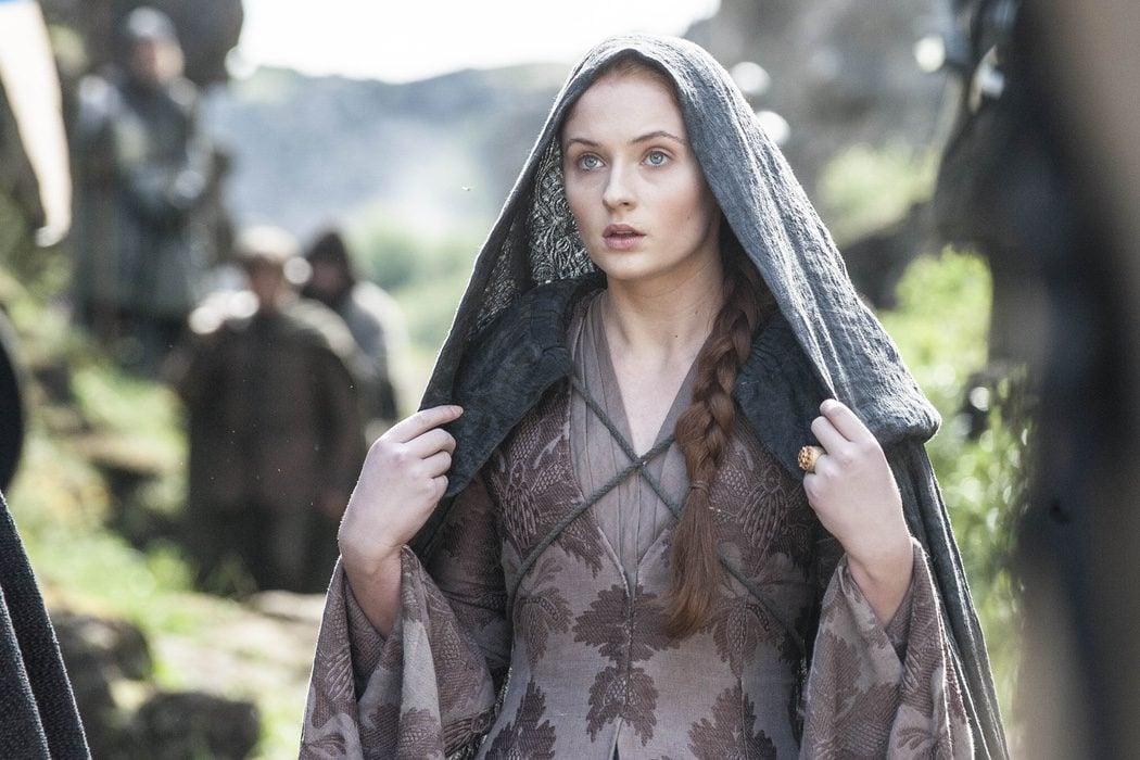 Los guionistas incluyen muertes falsas para engañar a los actores