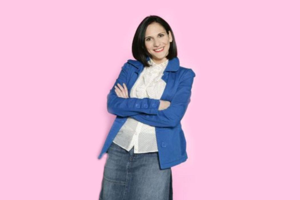 Malena Alterio no estará en la novena temporada