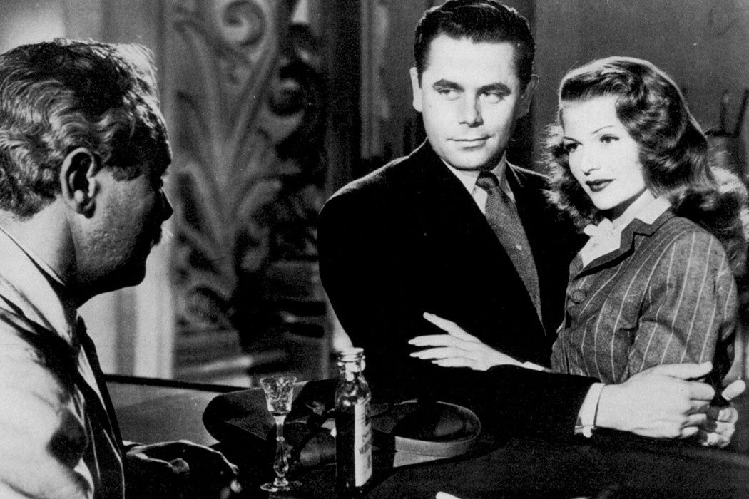 'Gilda' (1946)
