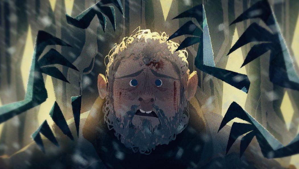Hodor y su trágico fin
