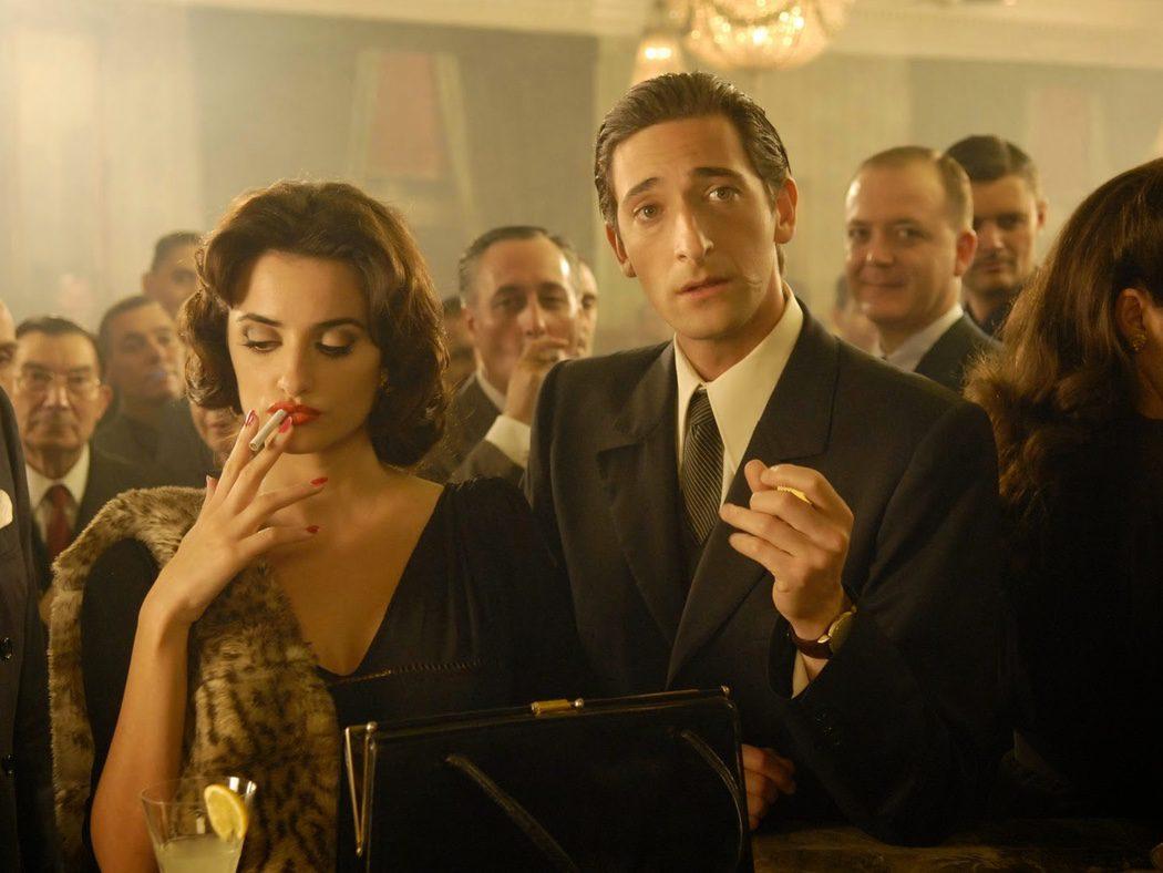 'Manolete' (2008) 24.000.000€