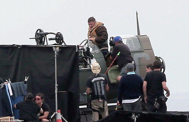 Imagen 0 de 12 del set
