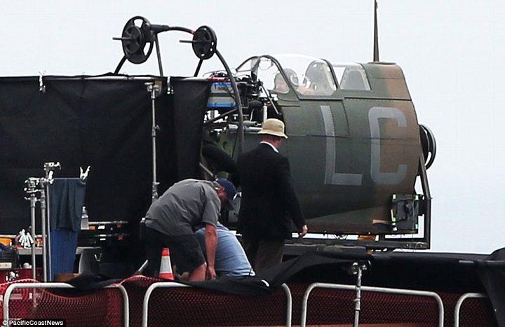 Imagen 11 de 12 del set