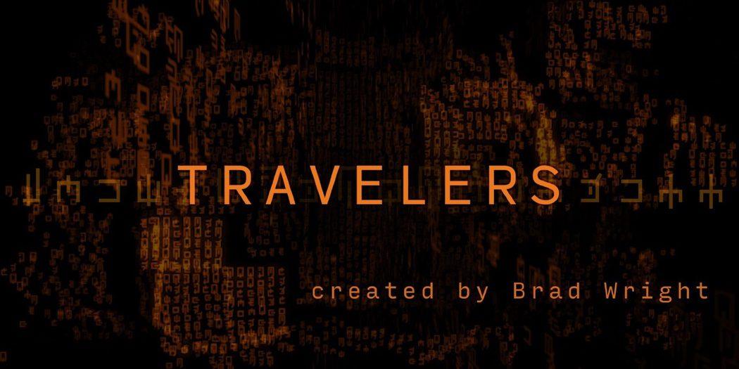 'Travelers'