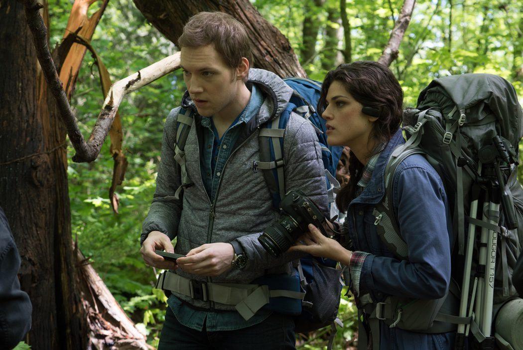 Imagen 1 de 5 del set
