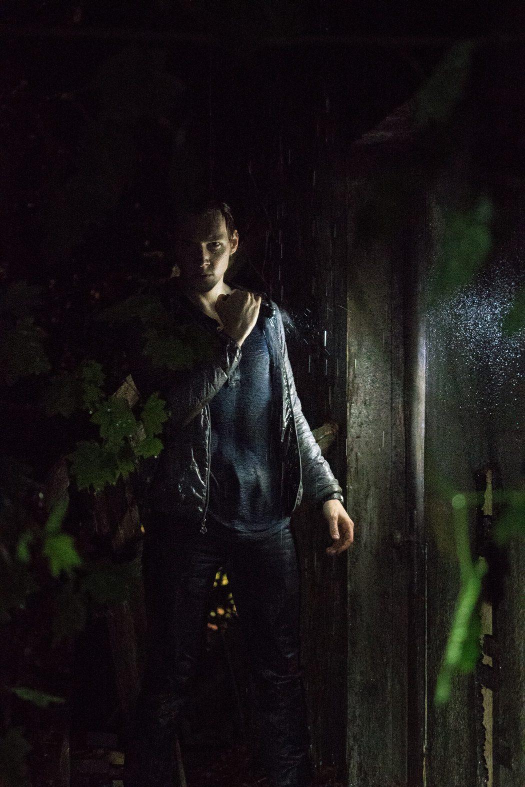 Imagen 3 de 5 del set