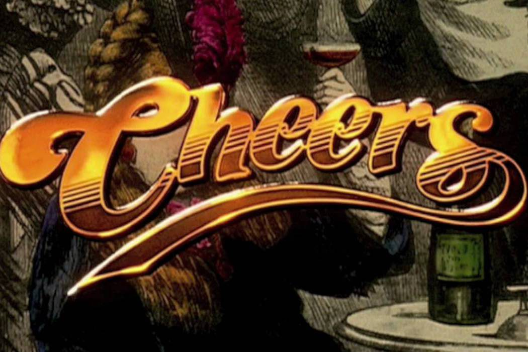'Cheers' - 28 Premios Emmy