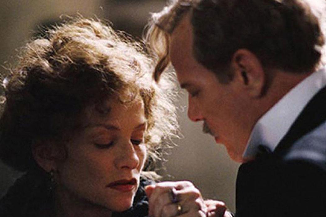 'Gabrielle' (Patrice Chéreau, 2005)