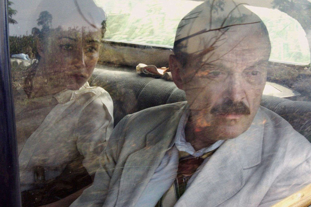 Austria - 'Stefan Zweig: Adiós a Europa'