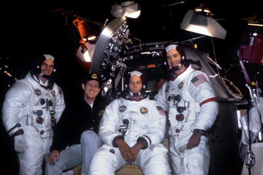 'Apolo 13'